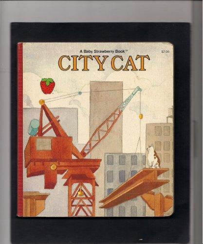 9780070458581: City cat
