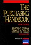 9780070459182: The Purchasing Handbook