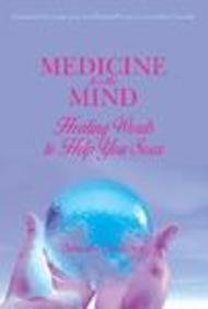 9780070462922: Medicine for The Mind: Healing Words to Help You Soar