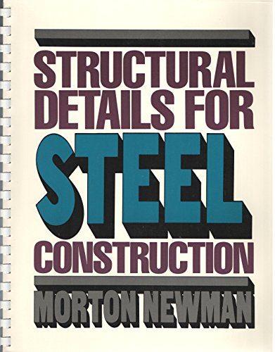 9780070463592: Structural Details for Steel Construction