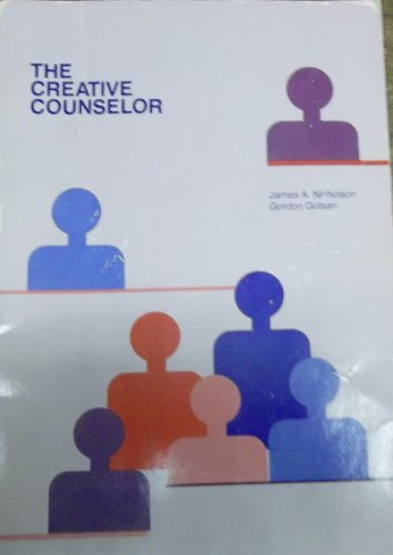 9780070464902: The Creative Counselor