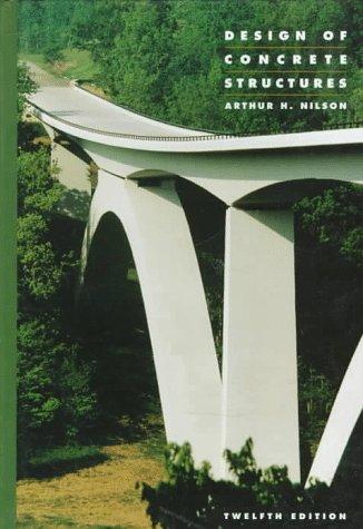 9780070465862: Design of Concrete Structures