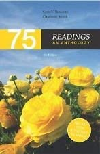 9780070466777: 75 readings: An anthology