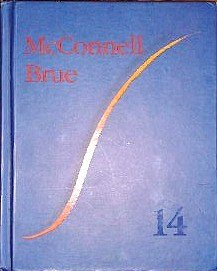 9780070470941: Economics: Principles, Problems, and Policies,14th Edition