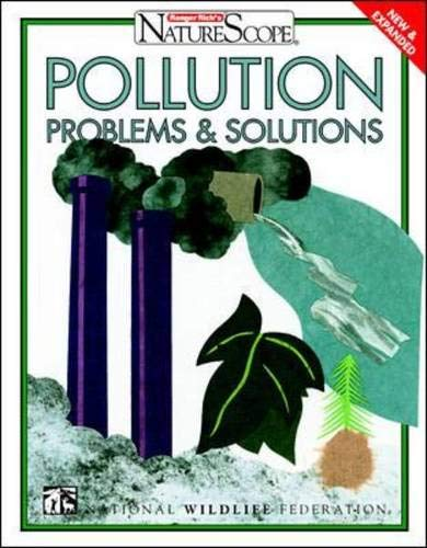 9780070471054: Pollution: Problems & Solutions