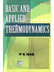 9780070473386: Basic and Applied Thermodynamics