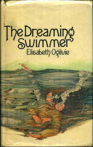 9780070475984: The Dreaming Swimmer