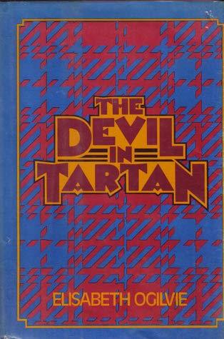 9780070476783: The Devil in Tartan