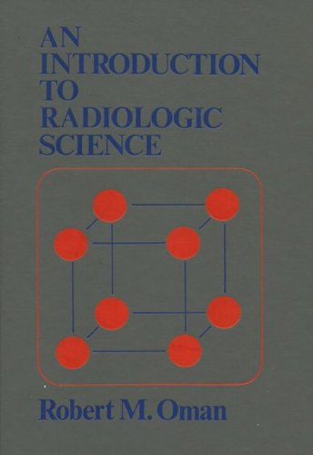 9780070477506: Introduction to Radiologic Science