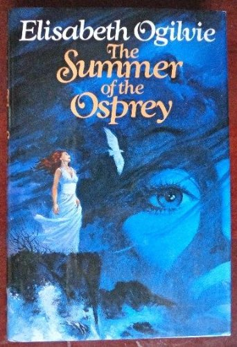 9780070477841: The Summer of the Osprey