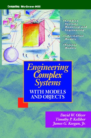 9780070481886: Engineering Complex Systems