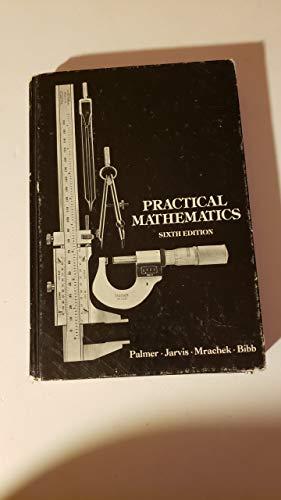 9780070482531: Practical mathematics