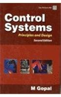 9780070482890: Control Systems: Principles and Design