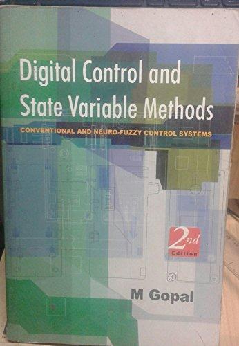 9780070483026: Digital Control Systems
