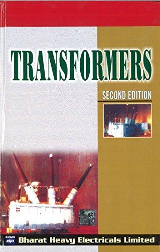 9780070483156: Transformers