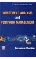 9780070483224: Investment Analysis and Portfolio Management