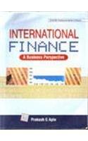 9780070483880: INTERNATIONAL FINANCE