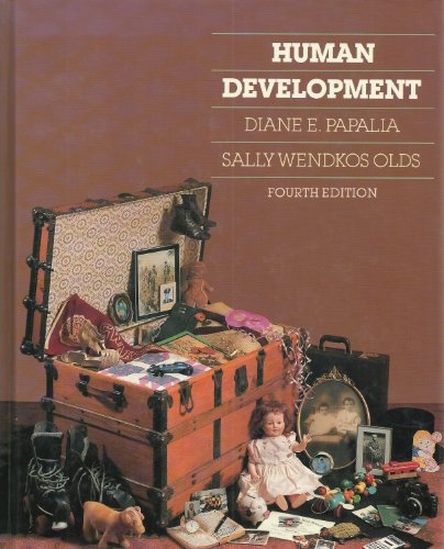 9780070484160: Human Development