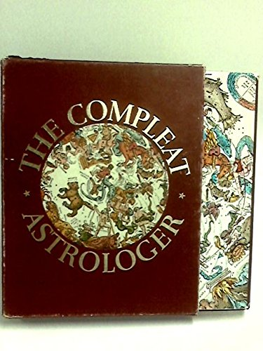 9780070484986: The Compleat Astrologer