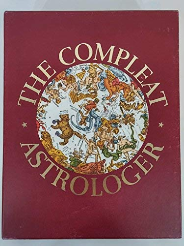 9780070484993: The Compleat Astrologer
