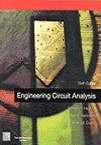 9780070486492: Engineering Circuit Analysis