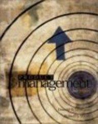 9780070486560: Product management