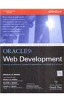 9780070486836: Oracle9I : Web Development