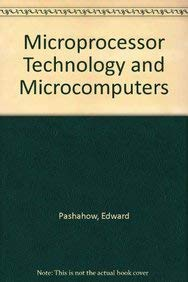 9780070487291: Microprocessor Technology and Microcomputers