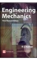 9780070494732: Engineering Mechanics