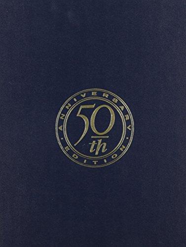 9780070494794: Perry's Chemical Engineers' Handbook