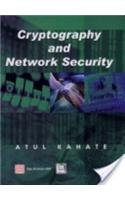 Cryptography And Network Security By Atul Kahate Book Pdf