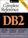 DB2: The Complete Reference: Paul C. Zikopoulos,Roman B. Melnyk