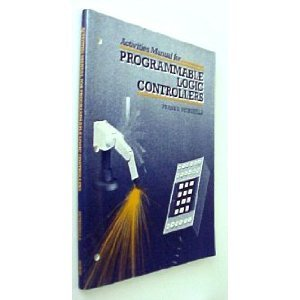 9780070496880: Programmable Logic Controllers (Activities Manual)