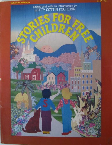 9780070503984: Stories for Free Children (Mcgraw-Hill Paperbacks)