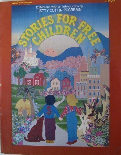 9780070503984: Stories for Free Children (Mcgraw-Hill Paperbacks)