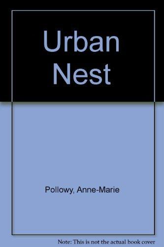 9780070504004: Urban Nest