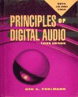 9780070504684: Principles of Digital Audio