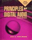 9780070504684: Principles of Digital Audio