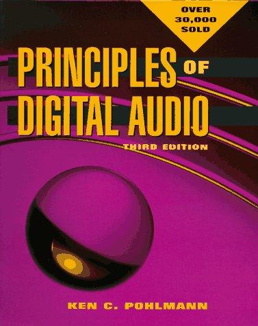 9780070504691: Principles of Digital Audio