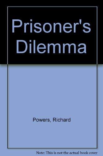 9780070506121: Prisoner's Dilemma
