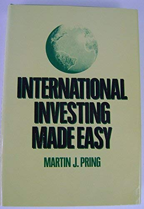 9780070508729: International Investing Made Easy