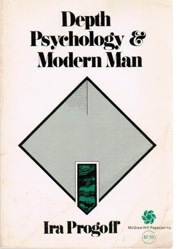 9780070508910: Depth Psychology and Modern Man