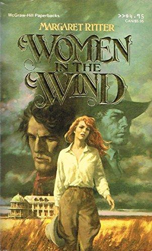 9780070529823: Women in the Wind