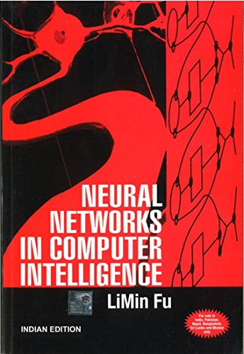 9780070532823: Neural Networks in Computer Intelligence