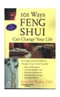 9780070533127: 101 Ways Feng Shui Can Change Your Life