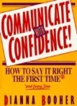 9780070533165: Communicate With Confidence