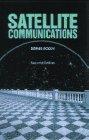 9780070533707: Satellite Communications, 2nd Edition