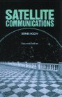 9780070533707: Satellite Communications, 2nd Edition