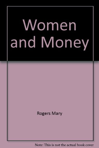 9780070534957: Women and Money