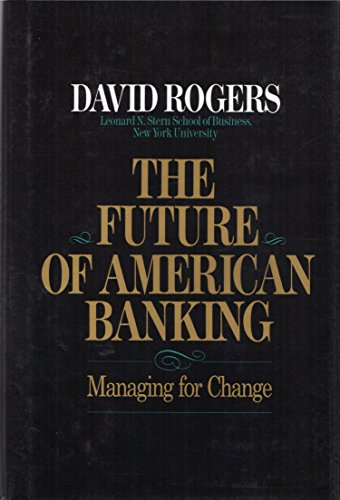Future of American Banking